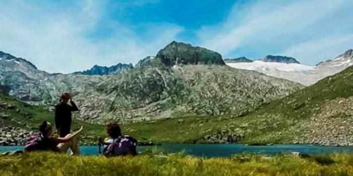 El Racó del Senderista: com promocionar activitats de senderisme