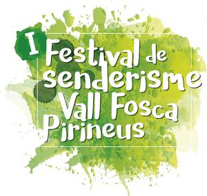 Vall Fosca - Pirineus_Logo
