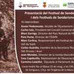 invitaciófestivals