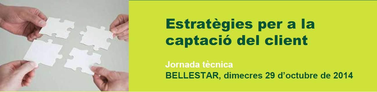 Capçalera_Jornada_EAPirineu