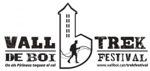 VallBoiTrekFestival_logo_petit