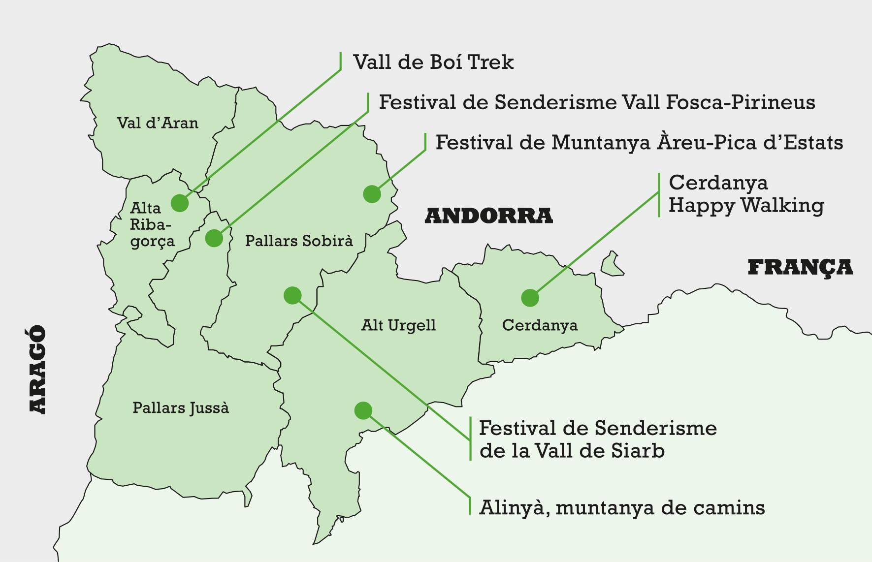 Mapa2017_corregit
